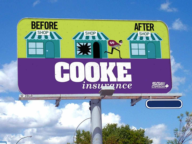 Cooke_3