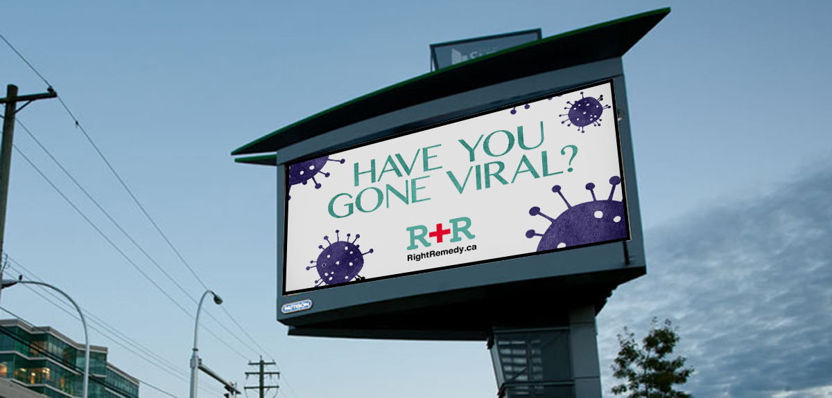 Digital-billboard_viral