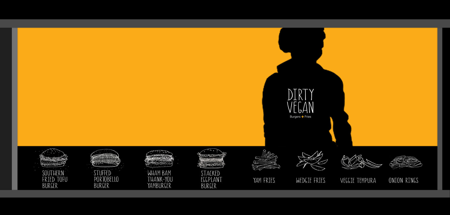 DirtyVegan-OrderWindow