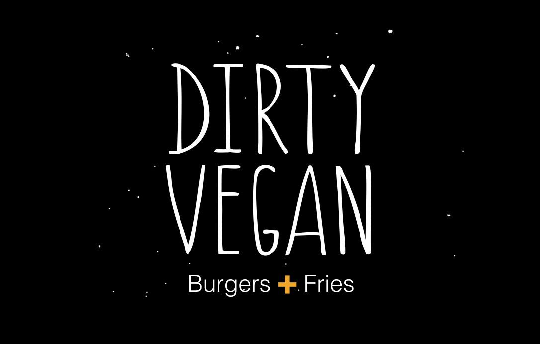 DirtyVegan-logo