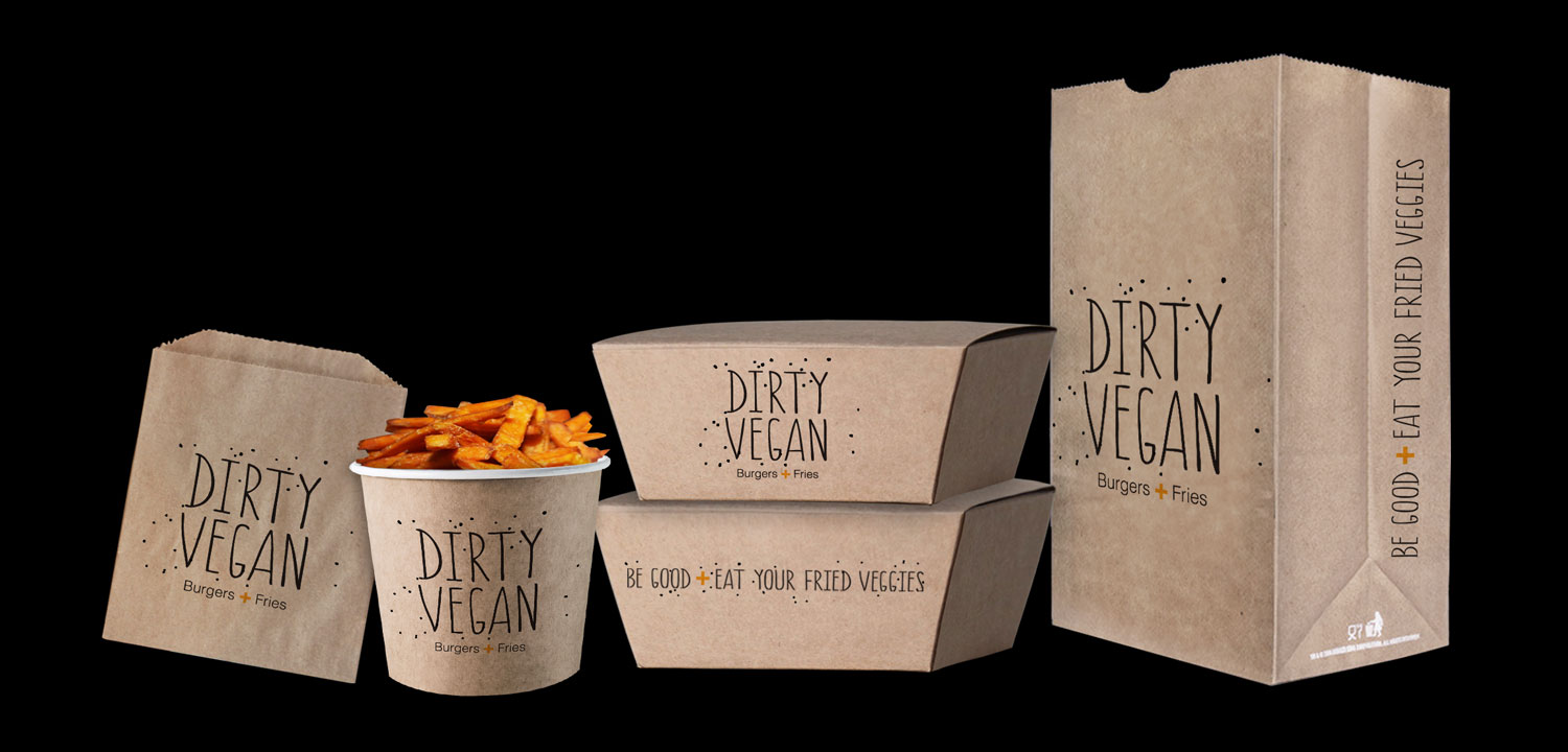 DirtyVegan-packaging
