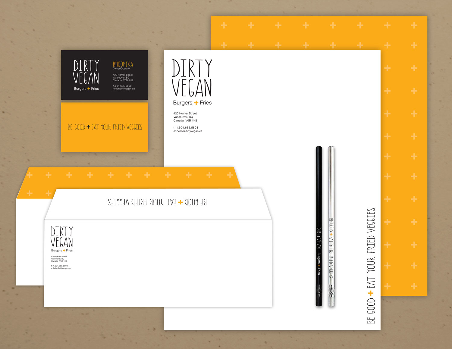 DirtyVegan-stationery1