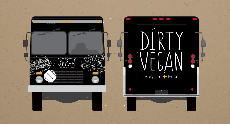 DirtyVegan-truck-front