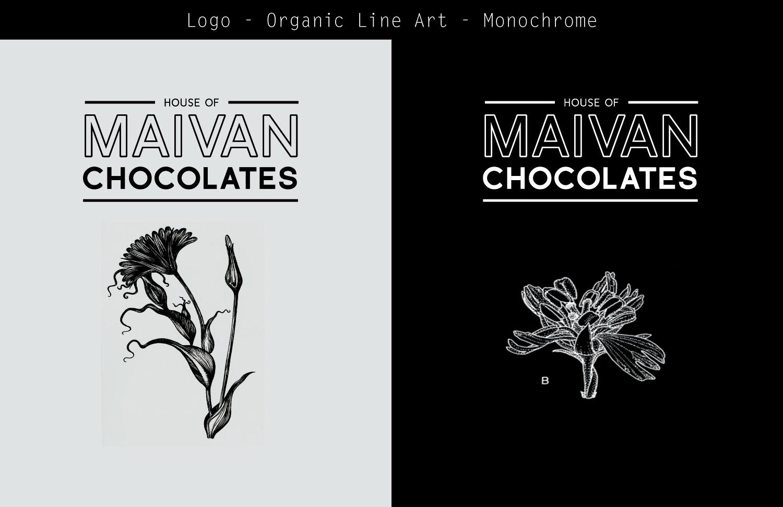 Maivan-Logo