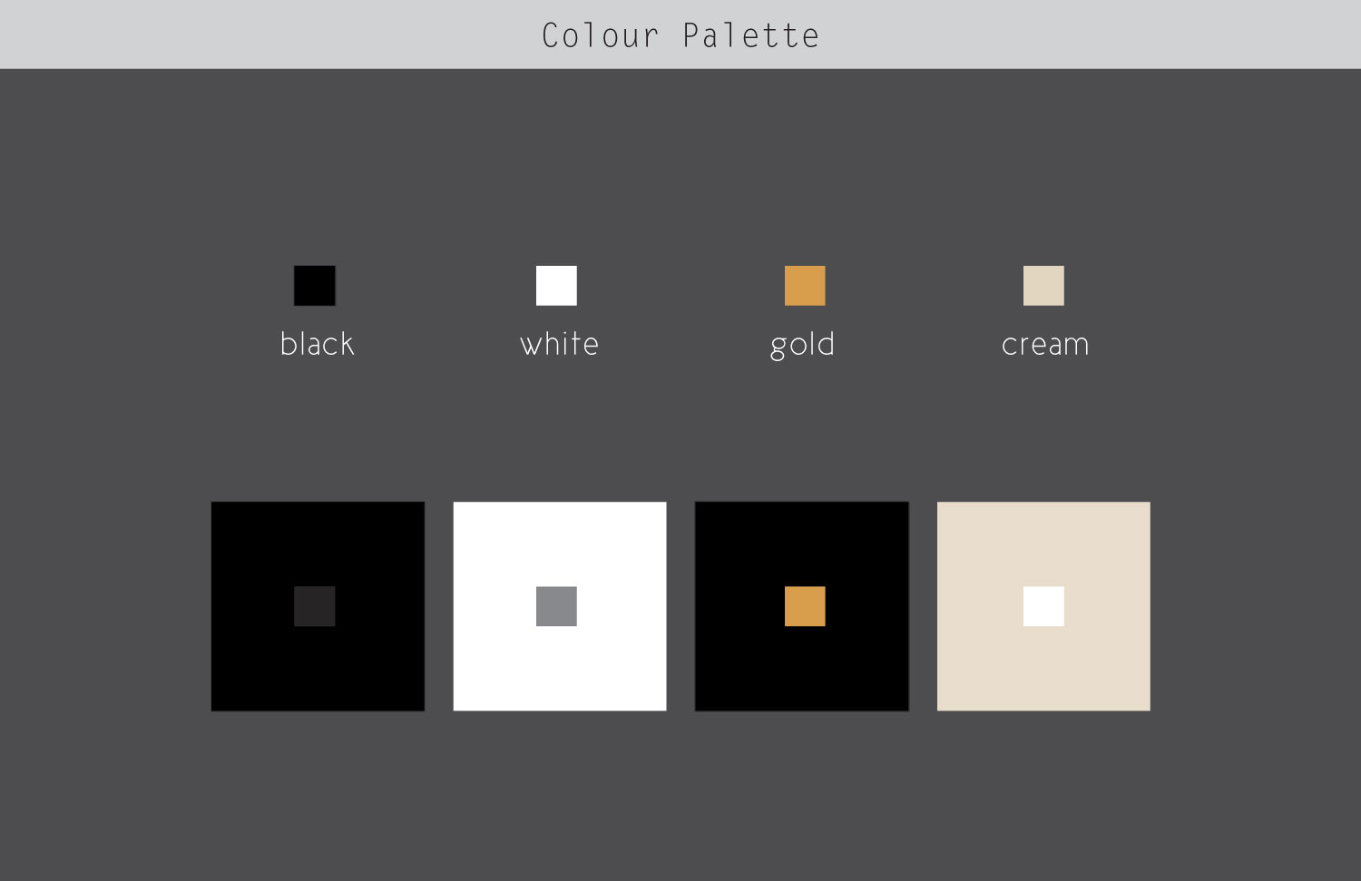 Maivan-colourpalette