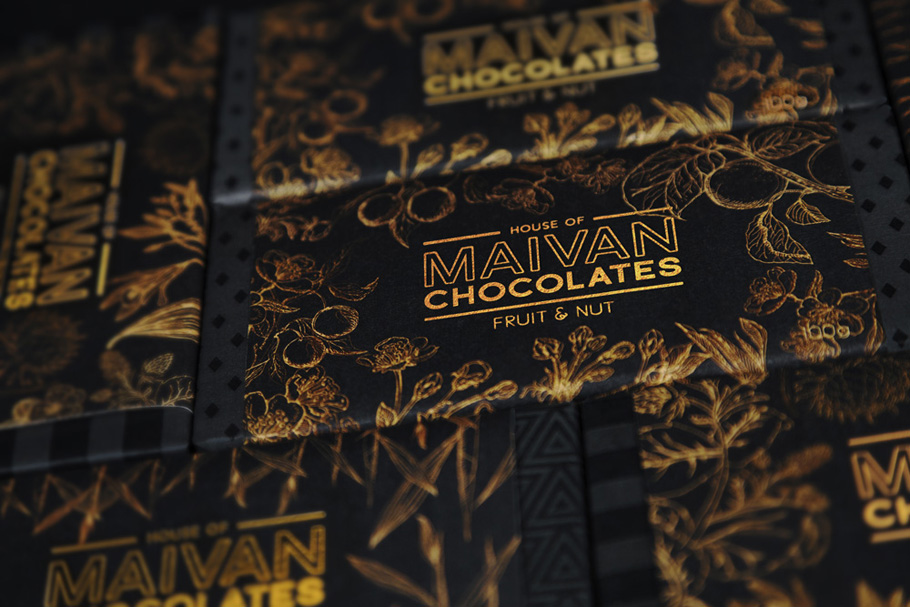MaivanChocolates1b