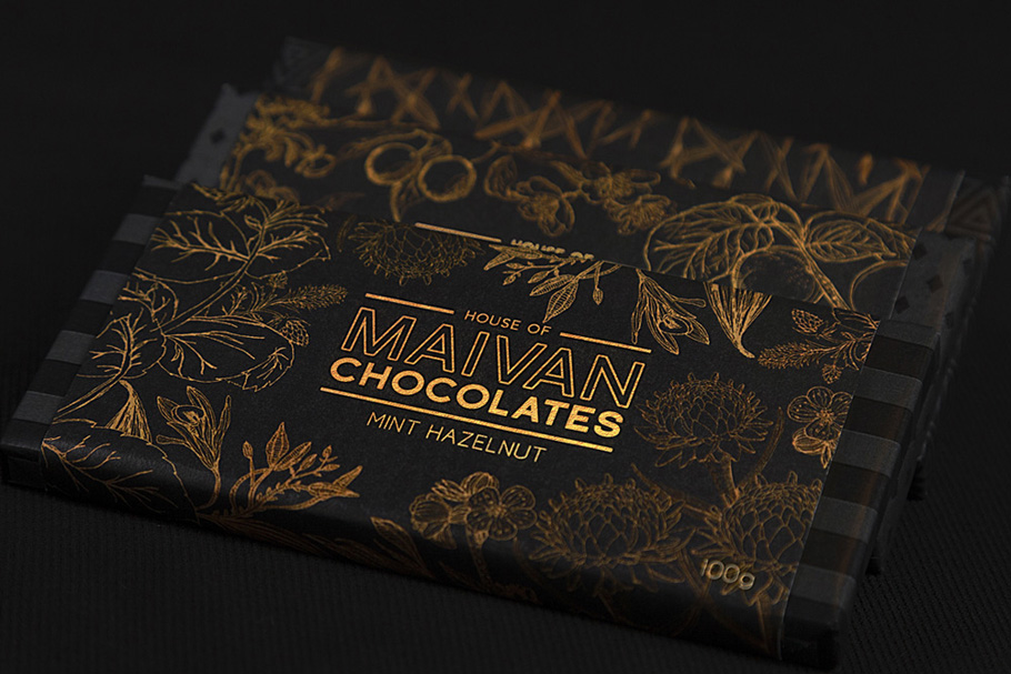 MaivanChocolates3b