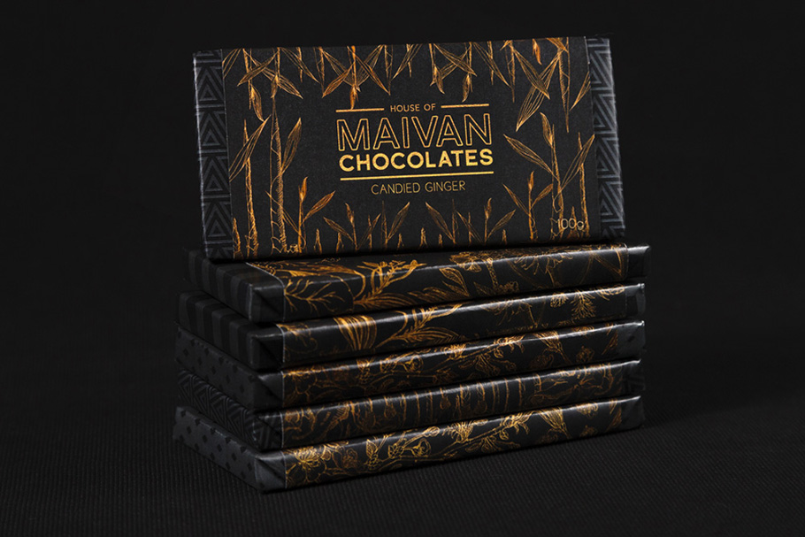 MaivanChocolates4b