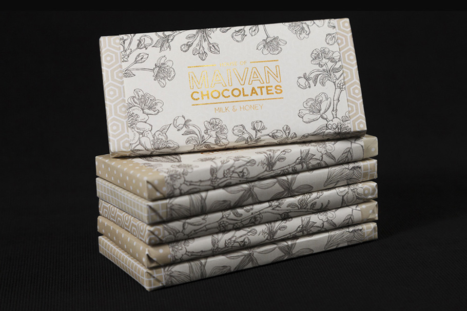 MaivanChocolates5b