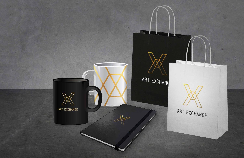 VAX-giftshop