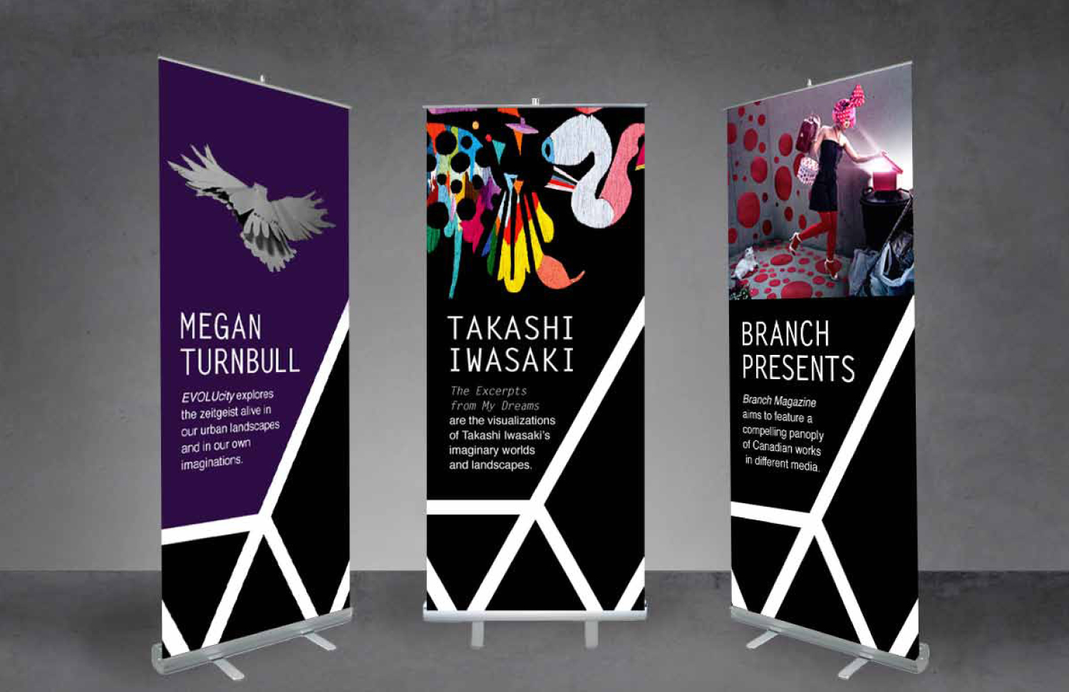 VAX-popup-banners