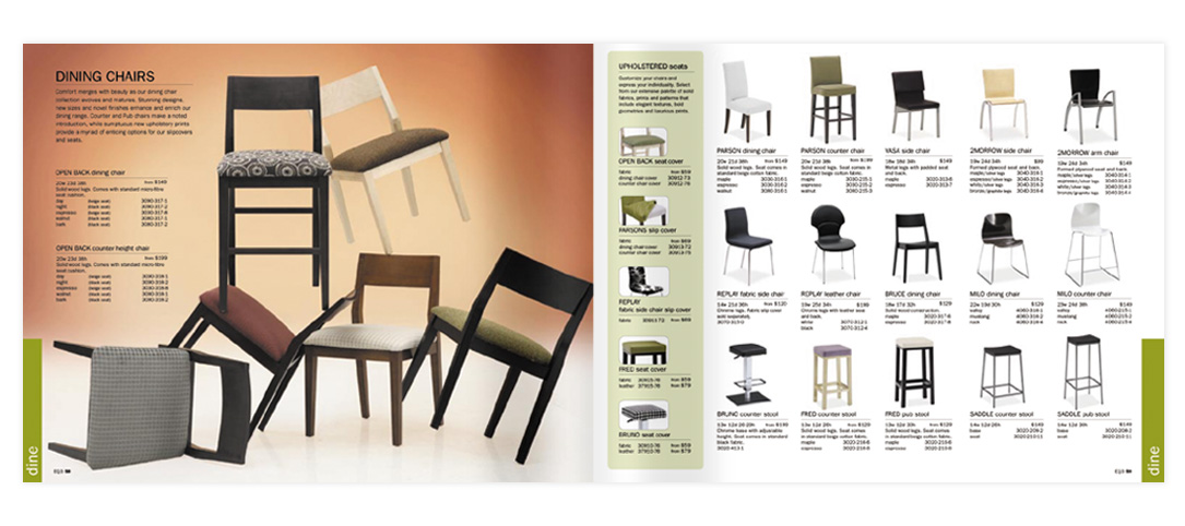 Eq3 Furniture Catalog Roberutsu