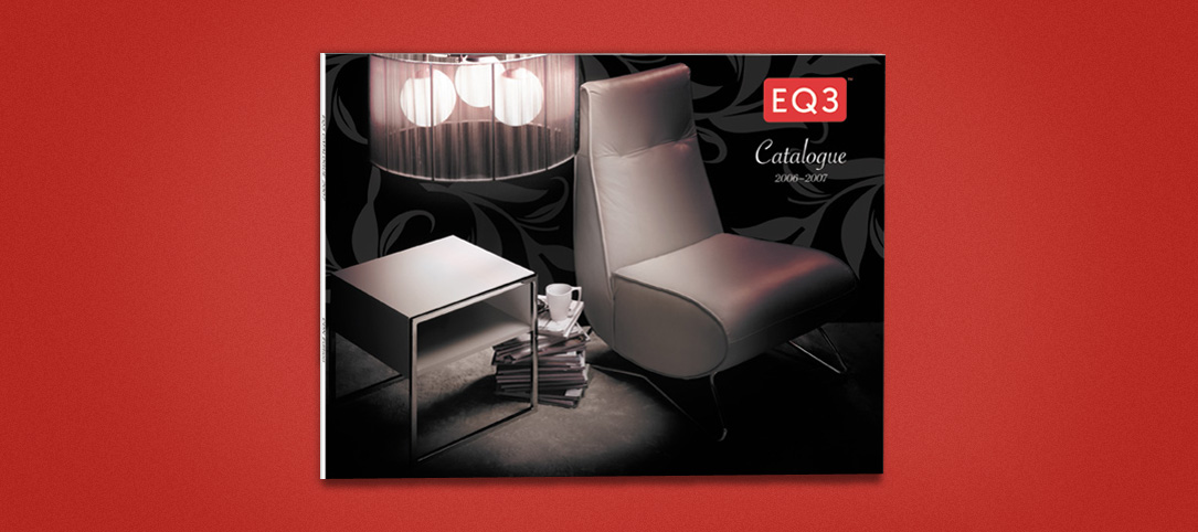 eq3_catalogue-cover