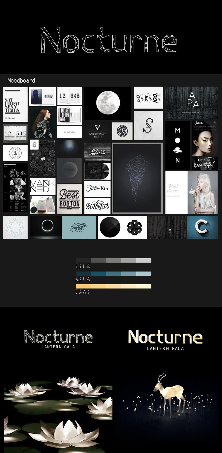 nocturne-brand
