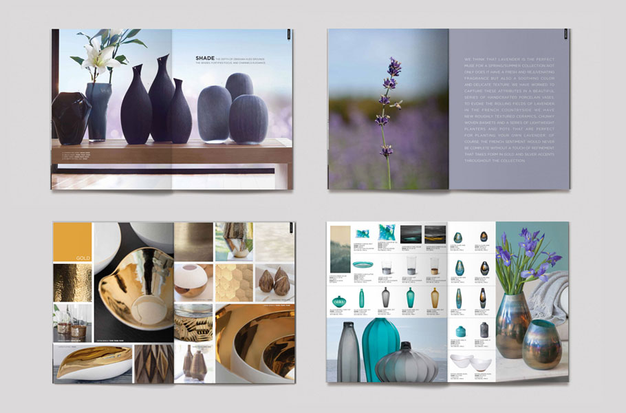 18k-catalog-2