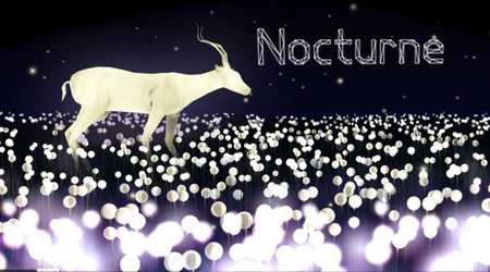 Nocturne-project-thumb