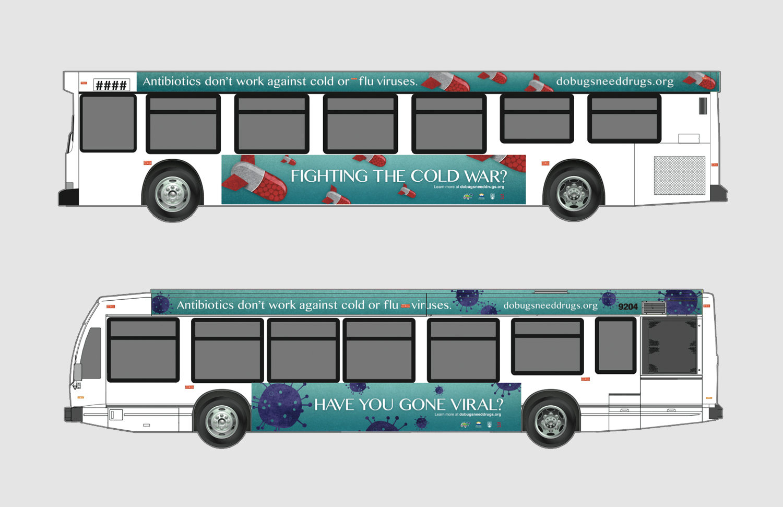 DBND-campaign-bus-combo