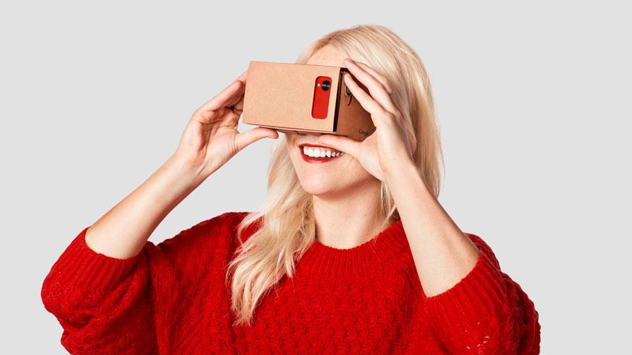 EQ3-260-VR-cardboard