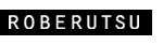 Roberutsu